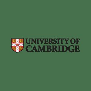 University-of-Cambridge-Scaled