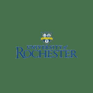 University-of-Rochester-logo