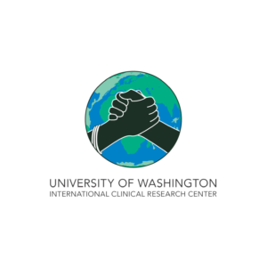 University-of-Washington,-International-Clinical-Research-Centre-Scaled